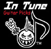 Intune Bass Picks